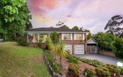2 Watts place, Cherrybrook NSW