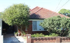 38 The Parade, Enfield NSW