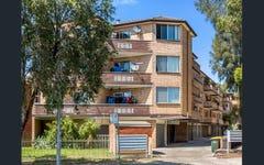 24/51 Hamilton Road, Fairfield NSW