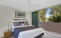 47/1 Sporting Drive, Thuringowa Central QLD
