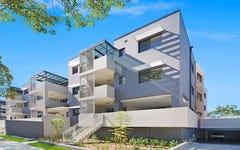 1/71-75 Lawrence Street, Peakhurst NSW