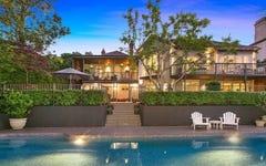 41 Grandview Street, Pymble NSW
