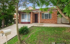 83 Dongola Circuit, Schofields NSW