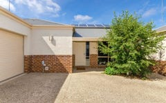 3/6 Newbank Court, Leopold VIC