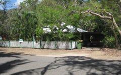 7 McCabe Crescent, Arcadia QLD