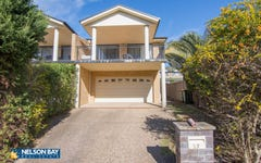 17/262 Sandy Point Road, Salamander Bay NSW