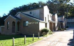 4/13 Bullock Road, Ourimbah NSW
