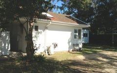 16a Cook Street, Forestville NSW