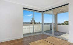 13/28 Simpson Street, Bondi Beach NSW
