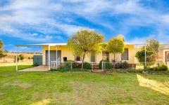 2191 Kiowarrah Road, Bevendale NSW