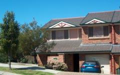1/25 Berringer Way, Flinders NSW