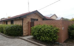 1/43 Vine Street, Mayfield NSW