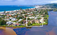 16/30 Malcolm Street, Narrabeen NSW