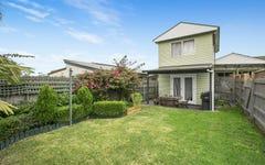 30 Roosevelt, Allambie Heights NSW