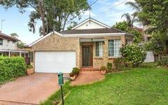 22 Boulton Avenue, Baulkham Hills NSW
