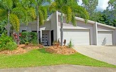 45 Aurelia Road, Palm Cove QLD