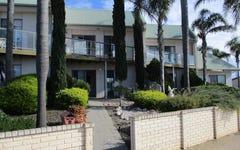 Unit 3, 2-8 Rowe Street, Ardrossan SA