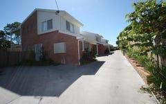 3/4 Spencer Street, Redbank QLD