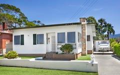 24 Glossop Street, Towradgi NSW