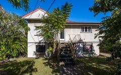 269 Gladstone Road, Dutton Park QLD