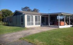 253 Yarramalong Road, Wyong Creek NSW