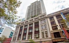 21A/569 George Street, Sydney NSW