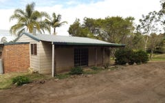 Address available on request, Tamaree QLD