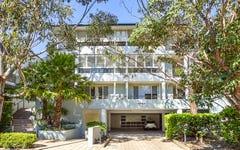 14/59 Howard Avenue, Dee Why NSW