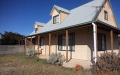 1/15 Chalker Street, Adaminaby NSW