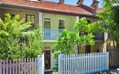 126 Bowman Street, Pyrmont NSW