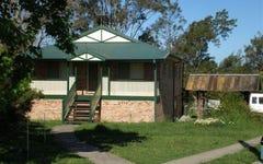 76 Warneton Rd (r), Aldavilla NSW