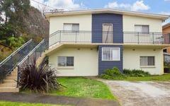 3/60 Beverley Avenue, Unanderra NSW