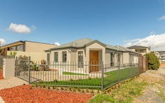 22 Mary Gillespie Avenue, Gungahlin ACT