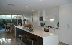 11@64 Park Street, Mona Vale NSW