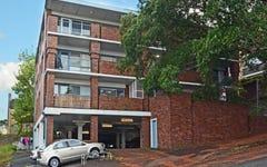 12/90 Tyrrell Street, The Hill NSW