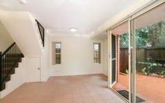 4/184 Hampden Road, Abbotsford NSW