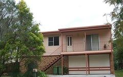 32 Dean Street, Bray Park QLD