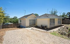 2/28 Bruce Street, Diamond Creek VIC