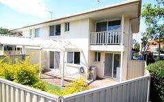 1 32-34 Lani St, Wishart QLD
