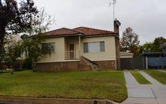 14 McKenzie Place, Bathurst NSW