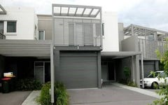 8/150 Mons Avenue, Maroubra NSW