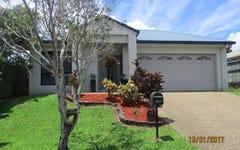 71 Booyong Drive, Mount Sheridan QLD