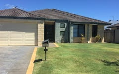 51 Whimbrel Parade, Bennett Springs WA