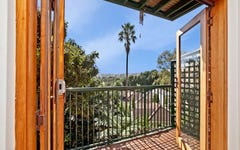3/92 Birriga Road, Bellevue Hill NSW