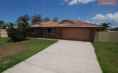 24 Torrens Road, Caboolture South QLD