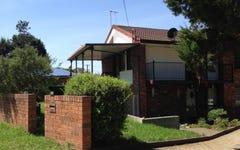 68 Angle Road, Leumeah NSW