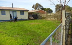 122A Charlton Road, Bannockburn VIC