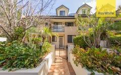 15/32-36 Belmore Street, North Parramatta NSW