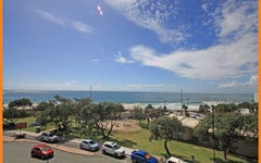 4/19 Ormonde Terrace - Pacific Towers, Kings Beach QLD
