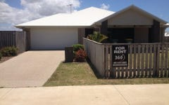 1/33 Schooner Avenue, Shoal Point QLD